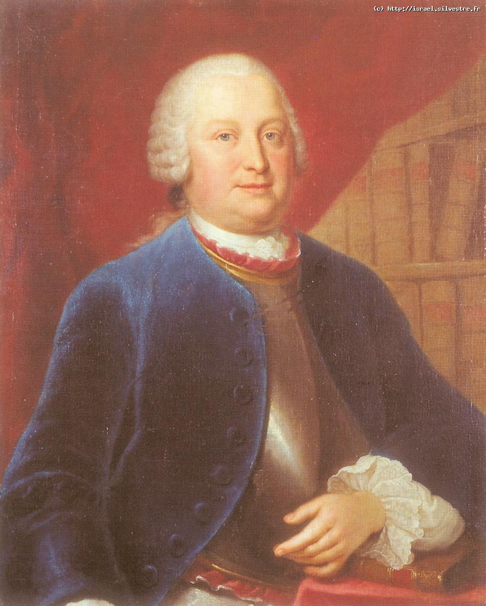 Henri Brühl