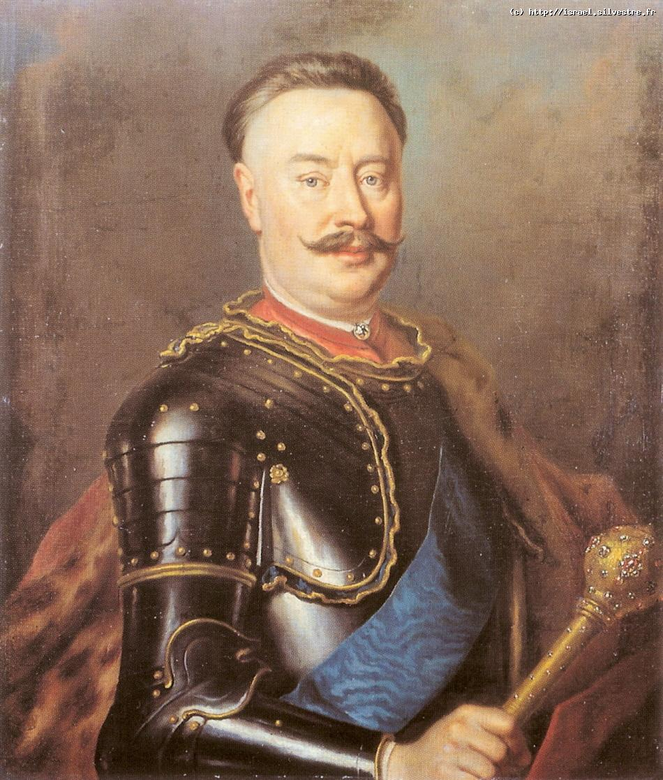 Jan Clément Branick