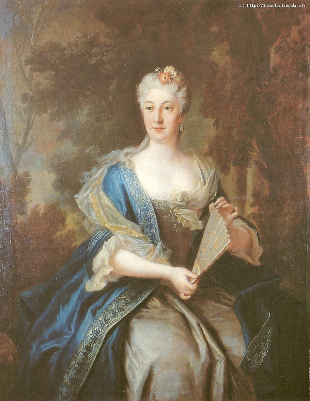 Catherine Barbara Branick