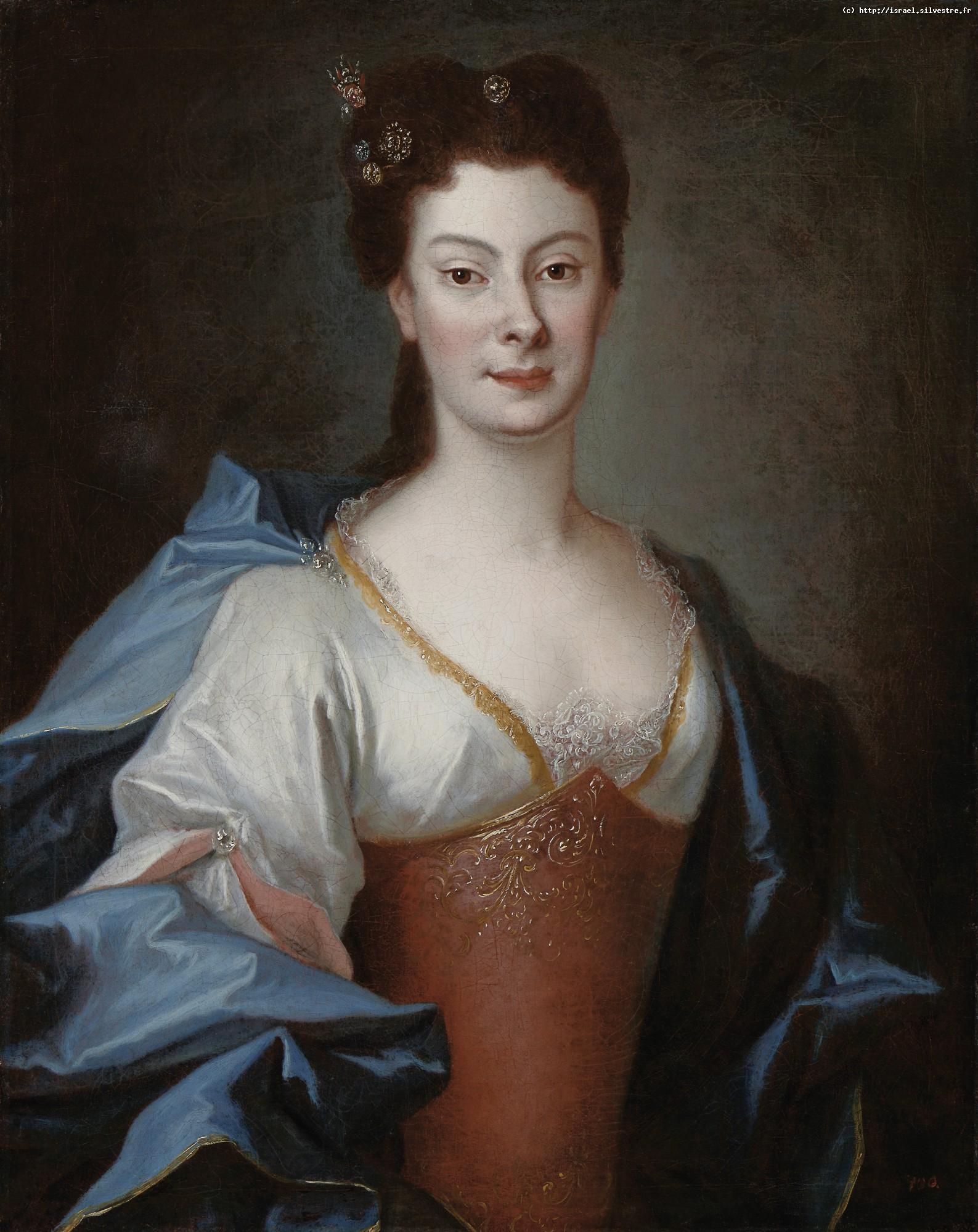 Anna Orzelska