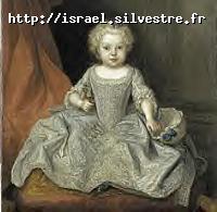 Thérèse Bénédicte de Saxe